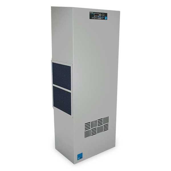 Compressor-Based Enclosure Air Conditioner