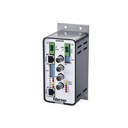 ATEX EtherCAT Interface Module 4X60A