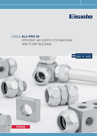 ALU-PRO-30