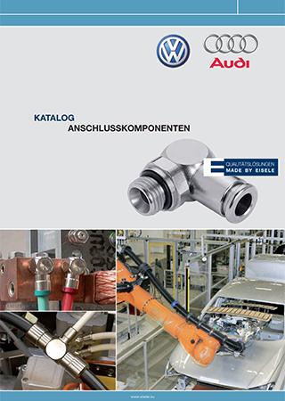 Eisele VW Audi