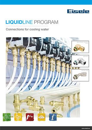 Eisele Liquidline