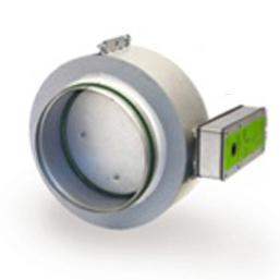 EKO-SRBG2 fire damper