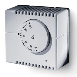 EKO-TA 91 room thermostat