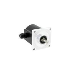Incremental Encoder REM Magnetic