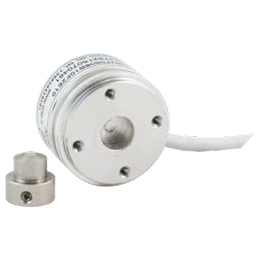 Incremental Encoder RM36 magnetic