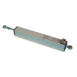 Linear potentiometers PL2S Series