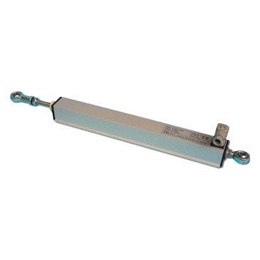 Linear potentiometers PL231 Series
