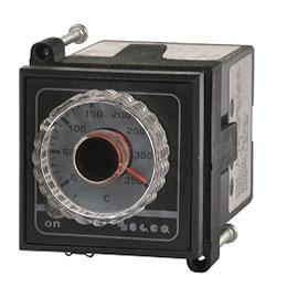 Digital temperature controllers-E48-AN SERIES