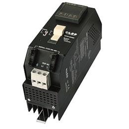 MPCD SERIES-MODULAR POWER CONTROLLERS