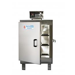 m-re-drying rod oven-edo400