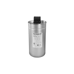 275 MKPg™ (gas)