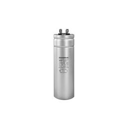 276 MKP(D) oil filled