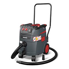 Dust Extractor Vacuum Cleaners