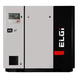 15-300 hp eg compressors