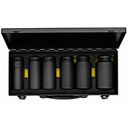 791 s6lt impact socket set 3-4