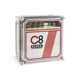 C8, power limiter 95041