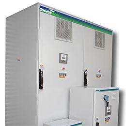 energyace automatic power factor correction