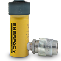 general purpose cylinders-rc51