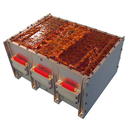 absl space batteries