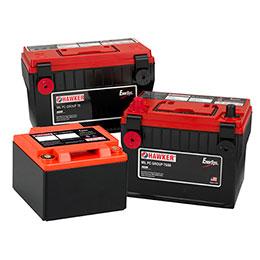 hawker mil pc batteries