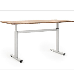 Table base ta