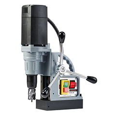 ECO.30 Magnetic Drilling Machinery
