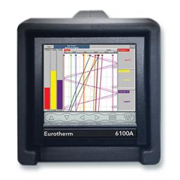 6100A TUS Portable Recorder