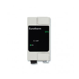 EFit SCR Power Controller