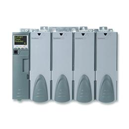 EPower™ Controller