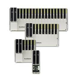versadac™ Scalable Data Recorder