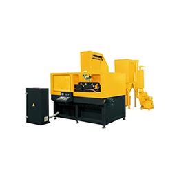 Aluminium Sprue Cutting VFS4550-10