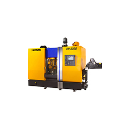 Hi-Tech Band Saw Machine EP-330S