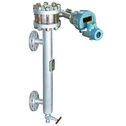 Smart Torque Tube Level Transmitter