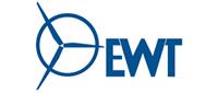 EWT UK Ltd.