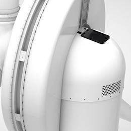 Wind turbines-DW54