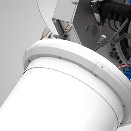 Wind turbines-DW61