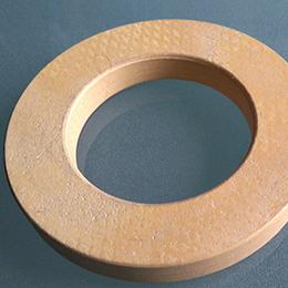 rudder bearings
