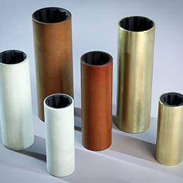 standard cutlass bearing range