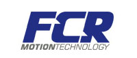 FCR Motion Technology