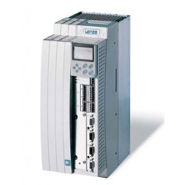Variable Speed Drives-9300 Servo