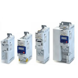 Variable Speed Drives-i500