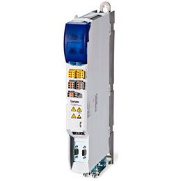 Variable Speed Drives-i700 Servo