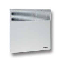 ecoflex tac direct-heating convection heaters