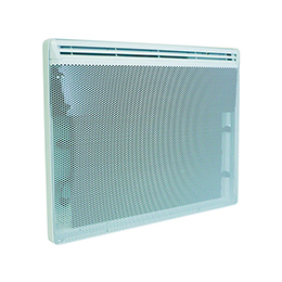 solius radiant convection heaters