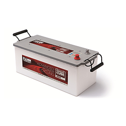 powerCUBE APC-Battery
