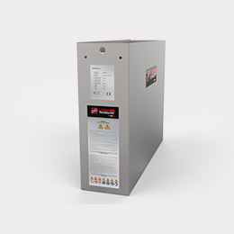 Limpower-Battery