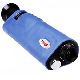 fiber optics inspection microscope