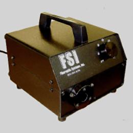 fsi-1060-150 light sources