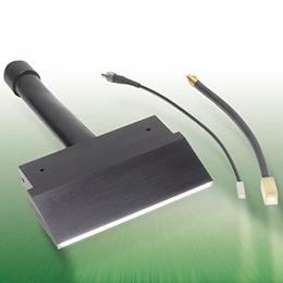 light line converters