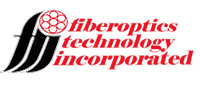 Fiber Optic Fiberscopes